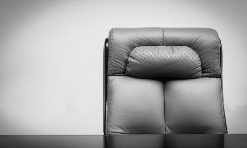 Chair Meeting Workplace Board Room - Mariakray / Pixabay